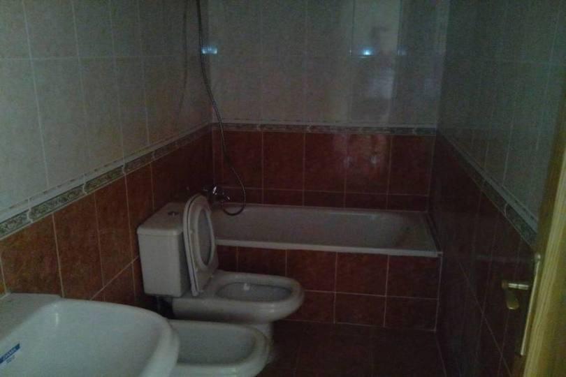 Rojales,Alicante,España,2 Bedrooms Bedrooms,1 BañoBathrooms,Pisos,10258