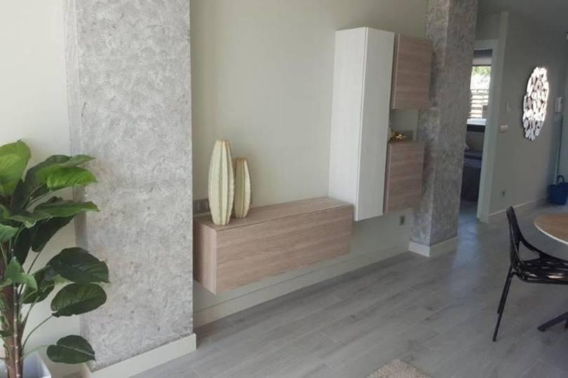 Guardamar del Segura,Alicante,España,2 Bedrooms Bedrooms,2 BathroomsBathrooms,Pisos,10262