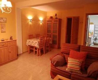 Alcoy-Alcoi,Alicante,España,3 Bedrooms Bedrooms,1 BañoBathrooms,Pisos,10266