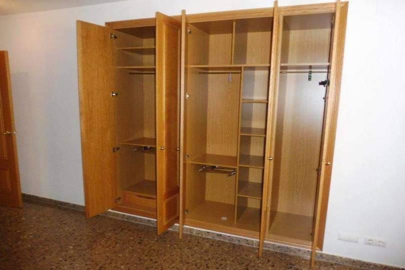 Alcoy-Alcoi,Alicante,España,3 Bedrooms Bedrooms,2 BathroomsBathrooms,Pisos,10267