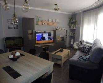 Alcoy-Alcoi,Alicante,España,3 Bedrooms Bedrooms,2 BathroomsBathrooms,Pisos,10269