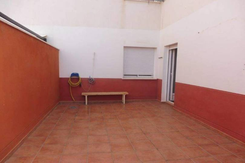 Alcoy-Alcoi,Alicante,España,3 Bedrooms Bedrooms,2 BathroomsBathrooms,Pisos,10270