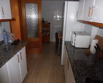 Alcoy-Alcoi,Alicante,España,3 Bedrooms Bedrooms,2 BathroomsBathrooms,Pisos,10271
