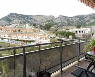 Alcoy-Alcoi,Alicante,España,4 Bedrooms Bedrooms,2 BathroomsBathrooms,Pisos,10273