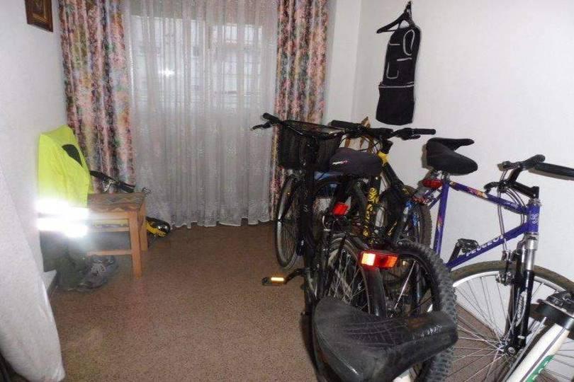 Alcoy-Alcoi,Alicante,España,3 Bedrooms Bedrooms,2 BathroomsBathrooms,Pisos,10274
