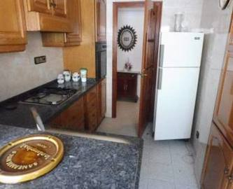 Alcoy-Alcoi,Alicante,España,3 Bedrooms Bedrooms,1 BañoBathrooms,Pisos,10276