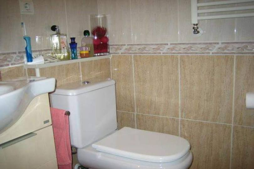 Alcoy-Alcoi,Alicante,España,3 Bedrooms Bedrooms,2 BathroomsBathrooms,Pisos,10277