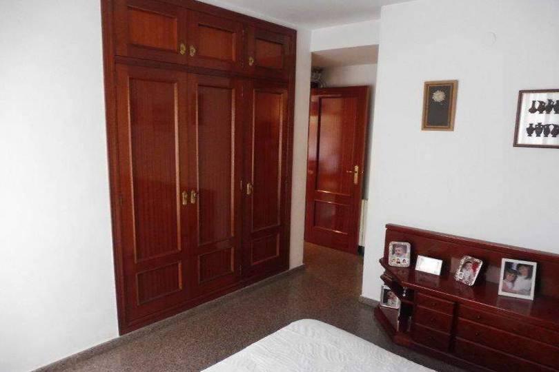 Alcoy-Alcoi,Alicante,España,4 Bedrooms Bedrooms,2 BathroomsBathrooms,Pisos,10278