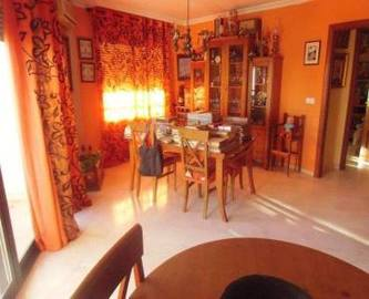 Alcoy-Alcoi,Alicante,España,3 Bedrooms Bedrooms,2 BathroomsBathrooms,Pisos,10280