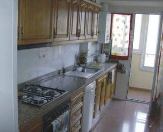 Alcoy-Alcoi,Alicante,España,3 Bedrooms Bedrooms,2 BathroomsBathrooms,Pisos,10281