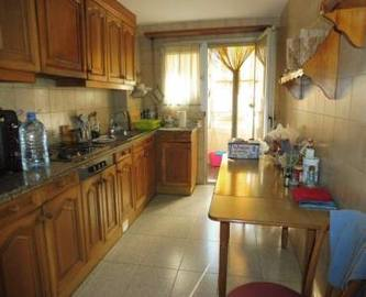 Alcoy-Alcoi,Alicante,España,4 Bedrooms Bedrooms,2 BathroomsBathrooms,Pisos,10284
