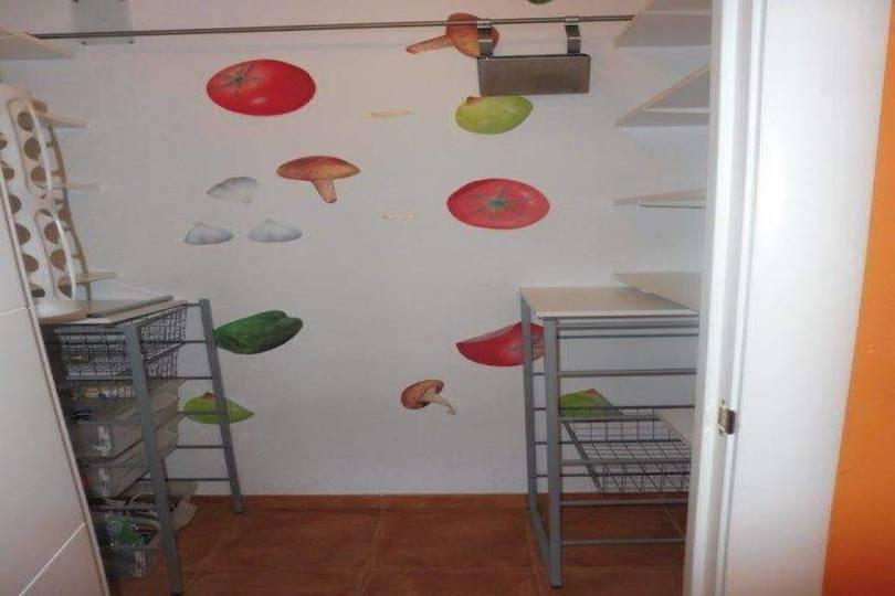 Alcoy-Alcoi,Alicante,España,4 Bedrooms Bedrooms,2 BathroomsBathrooms,Pisos,10285