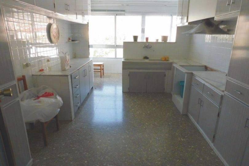 Alcoy-Alcoi,Alicante,España,4 Bedrooms Bedrooms,2 BathroomsBathrooms,Pisos,10286