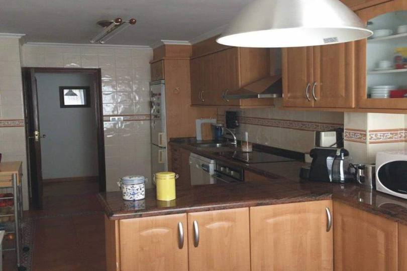 Alcoy-Alcoi,Alicante,España,4 Bedrooms Bedrooms,2 BathroomsBathrooms,Pisos,10287