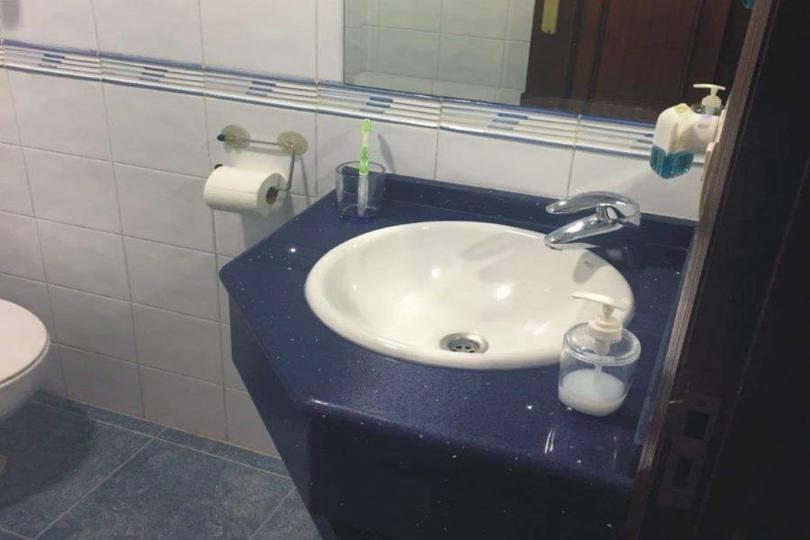 Alcoy-Alcoi,Alicante,España,4 Bedrooms Bedrooms,2 BathroomsBathrooms,Pisos,10287