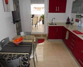 Alcoy-Alcoi,Alicante,España,3 Bedrooms Bedrooms,2 BathroomsBathrooms,Pisos,10288