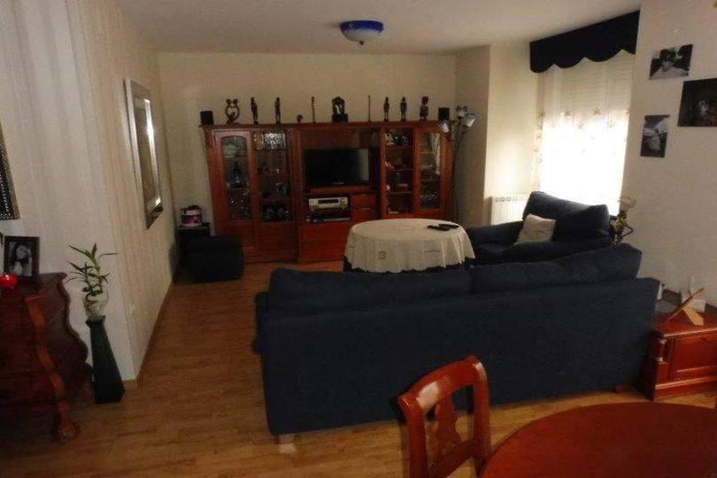 Alcoy-Alcoi,Alicante,España,3 Bedrooms Bedrooms,2 BathroomsBathrooms,Pisos,10288