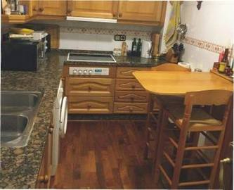 Alcoy-Alcoi,Alicante,España,2 Bedrooms Bedrooms,1 BañoBathrooms,Pisos,10290