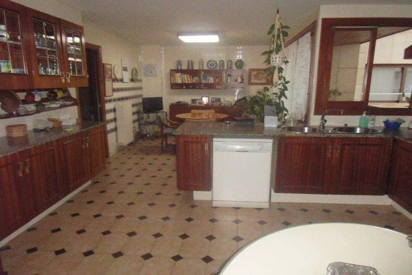 Alcoy-Alcoi,Alicante,España,5 Bedrooms Bedrooms,2 BathroomsBathrooms,Pisos,10291