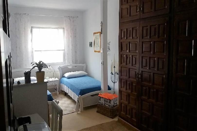 Benicarló,Castellón,España,2 Habitaciones Habitaciones,3 BañosBaños,Casas,1762