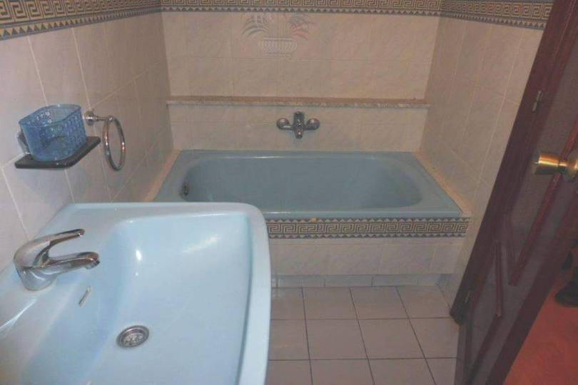 Alcoy-Alcoi,Alicante,España,3 Bedrooms Bedrooms,2 BathroomsBathrooms,Pisos,10293