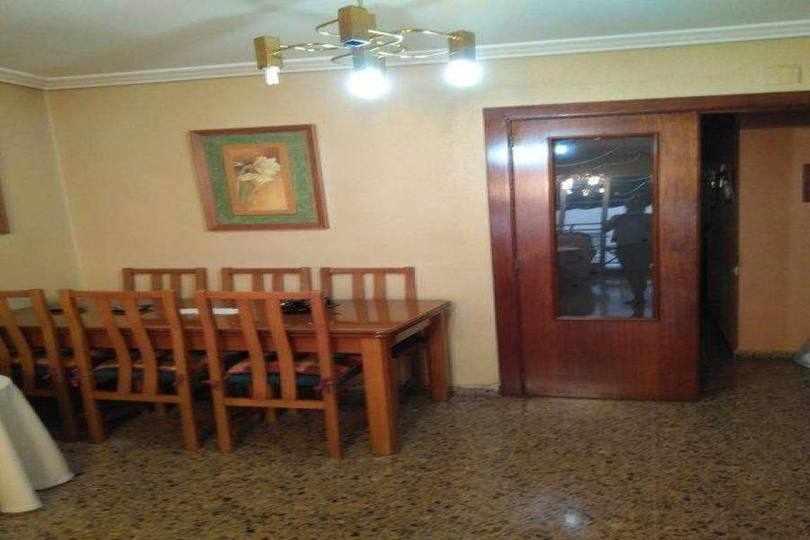 Alcoy-Alcoi,Alicante,España,4 Bedrooms Bedrooms,2 BathroomsBathrooms,Pisos,10294