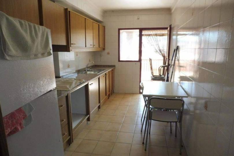Alcoy-Alcoi,Alicante,España,4 Bedrooms Bedrooms,2 BathroomsBathrooms,Pisos,10296