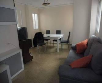 Alcoy-Alcoi,Alicante,España,4 Bedrooms Bedrooms,2 BathroomsBathrooms,Pisos,10297