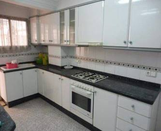 Alcoy-Alcoi,Alicante,España,4 Bedrooms Bedrooms,1 BañoBathrooms,Pisos,10299