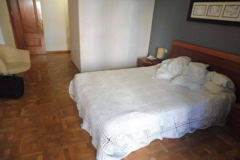 Alcoy-Alcoi, Alicante, España, 5 Bedrooms Bedrooms, ,2 BathroomsBathrooms,Pisos,Venta,10300