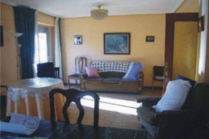 Alcoy-Alcoi,Alicante,España,3 Bedrooms Bedrooms,2 BathroomsBathrooms,Pisos,10301