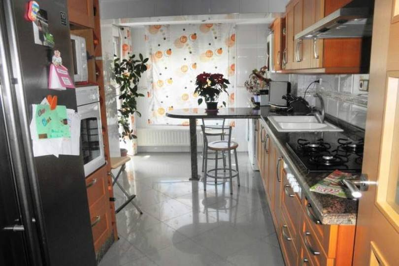 Alcoy-Alcoi,Alicante,España,3 Bedrooms Bedrooms,2 BathroomsBathrooms,Pisos,10302