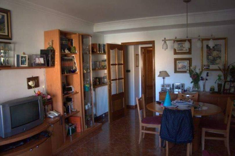 Alcoy-Alcoi,Alicante,España,4 Bedrooms Bedrooms,2 BathroomsBathrooms,Pisos,10304