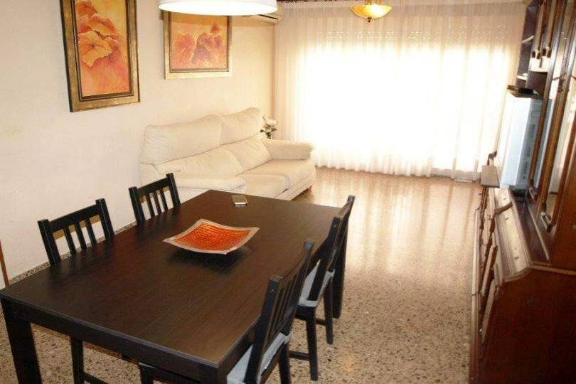 Alcoy-Alcoi,Alicante,España,3 Bedrooms Bedrooms,2 BathroomsBathrooms,Pisos,10306