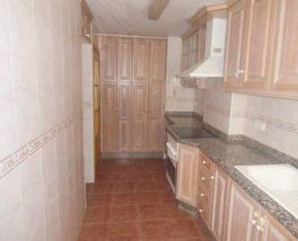 Alcoy-Alcoi,Alicante,España,3 Bedrooms Bedrooms,2 BathroomsBathrooms,Pisos,10307