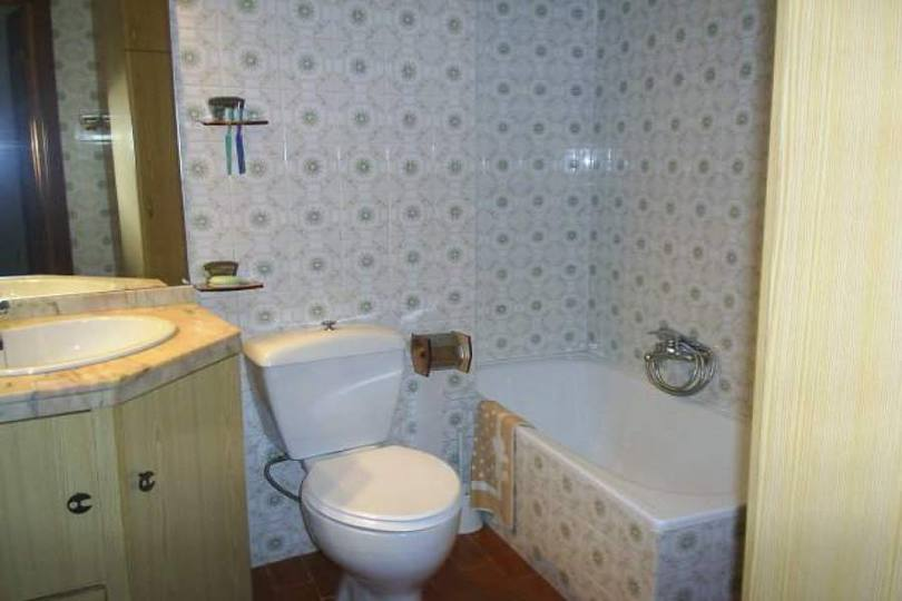 Alcoy-Alcoi,Alicante,España,2 Bedrooms Bedrooms,1 BañoBathrooms,Pisos,10308