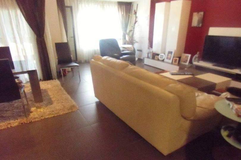 Alcoy-Alcoi,Alicante,España,5 Bedrooms Bedrooms,2 BathroomsBathrooms,Pisos,10309