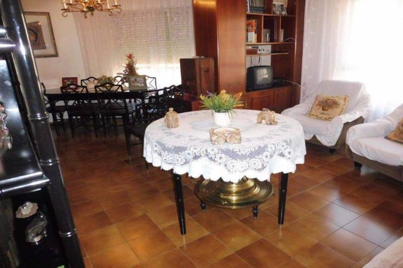 Alcoy-Alcoi,Alicante,España,3 Bedrooms Bedrooms,1 BañoBathrooms,Pisos,10313