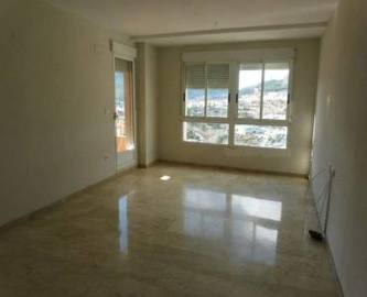 Alcoy-Alcoi,Alicante,España,3 Bedrooms Bedrooms,2 BathroomsBathrooms,Pisos,10314
