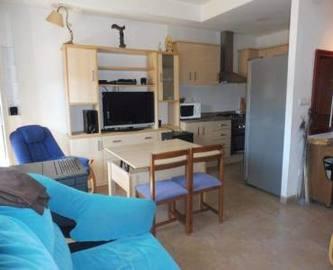 Alcoy-Alcoi,Alicante,España,2 Bedrooms Bedrooms,1 BañoBathrooms,Pisos,10315
