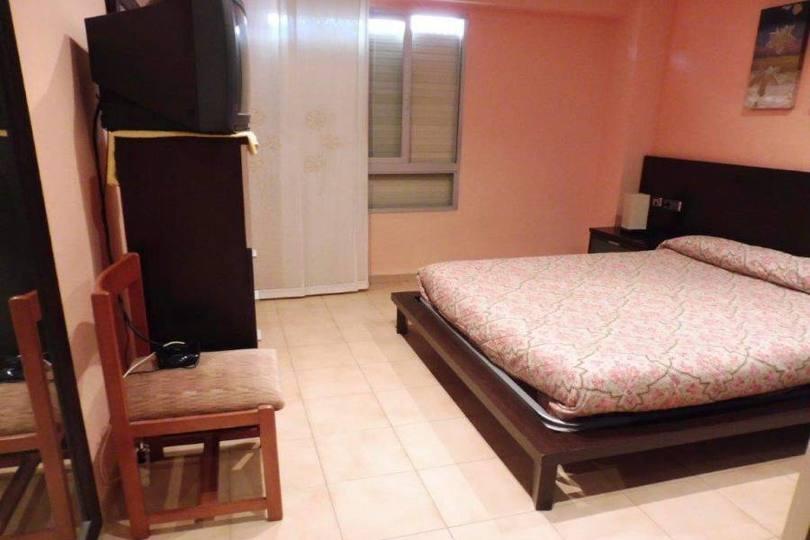 Alcoy-Alcoi,Alicante,España,4 Bedrooms Bedrooms,2 BathroomsBathrooms,Pisos,10318