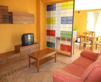 Alcoy-Alcoi,Alicante,España,3 Bedrooms Bedrooms,1 BañoBathrooms,Pisos,10319