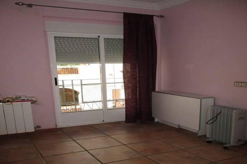 Alcoy-Alcoi,Alicante,España,3 Bedrooms Bedrooms,1 BañoBathrooms,Pisos,10319