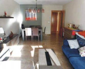 Alcoy-Alcoi,Alicante,España,3 Bedrooms Bedrooms,2 BathroomsBathrooms,Pisos,10320