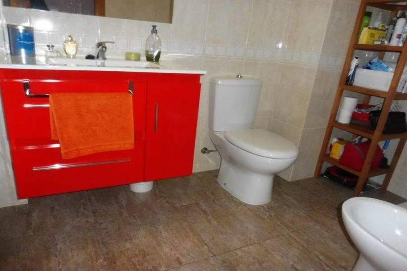 Alcoy-Alcoi,Alicante,España,3 Bedrooms Bedrooms,2 BathroomsBathrooms,Pisos,10320