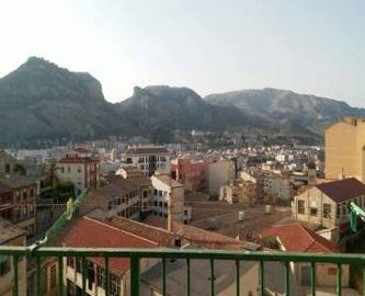 Alcoy-Alcoi,Alicante,España,3 Bedrooms Bedrooms,1 BañoBathrooms,Pisos,10321