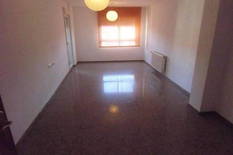 Alcoy-Alcoi,Alicante,España,2 Bedrooms Bedrooms,2 BathroomsBathrooms,Pisos,10322