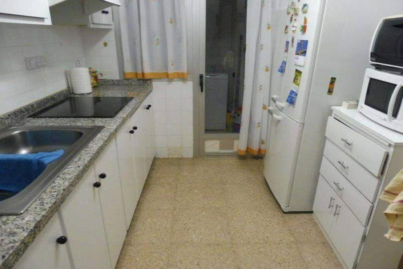 Alcoy-Alcoi,Alicante,España,3 Bedrooms Bedrooms,1 BañoBathrooms,Pisos,10323