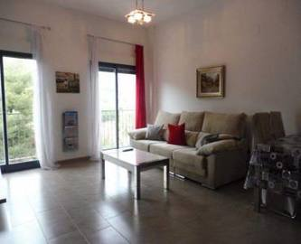 Alcoy-Alcoi,Alicante,España,3 Bedrooms Bedrooms,2 BathroomsBathrooms,Pisos,10324