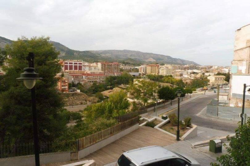 Alcoy-Alcoi,Alicante,España,3 Bedrooms Bedrooms,2 BathroomsBathrooms,Pisos,10324